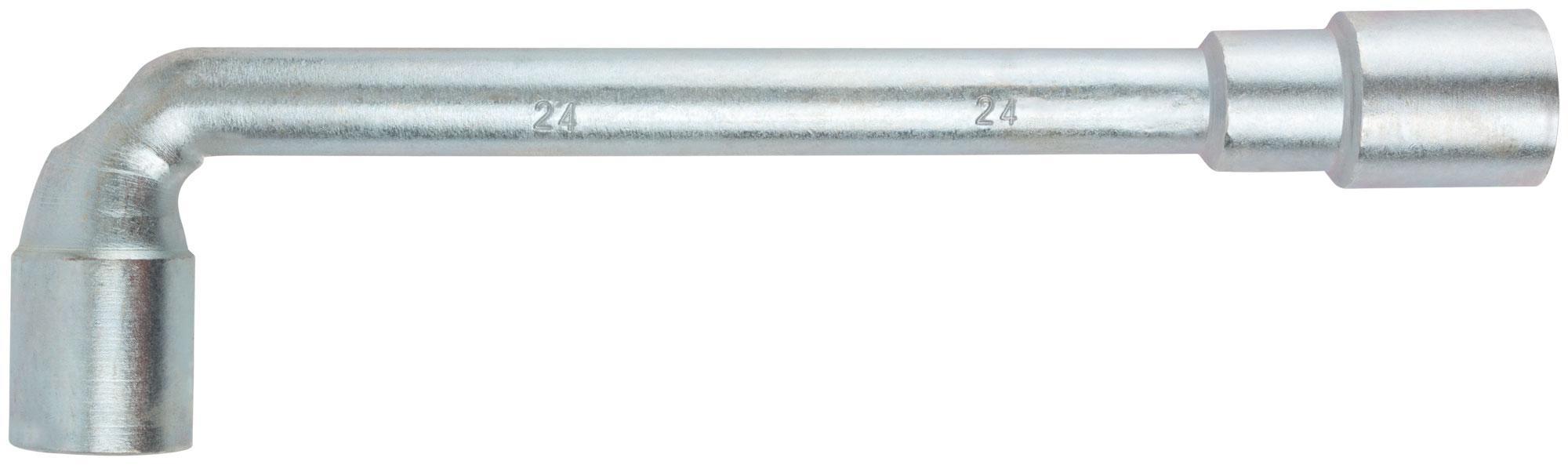 Ключ Fit 63024