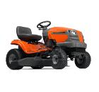 Трактор садовый HUSQVARNA TS138 (9604103-67)