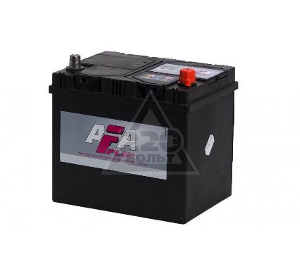 Аккумулятор AFA AF-H5-60