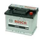 Аккумулятор BOSCH S4 019