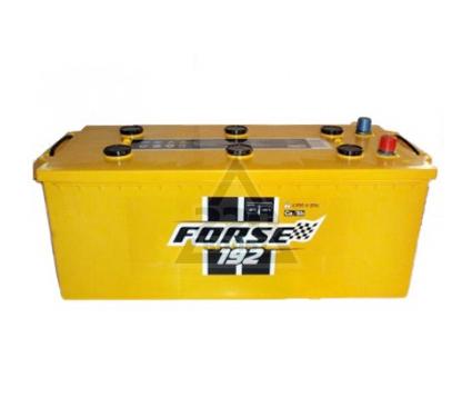 Аккумулятор FORSE 192 E