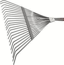 Грабли Palisad 61701 веерные грабли truper 14326