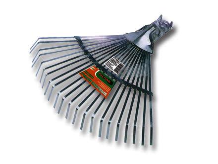 Грабли Palisad 61702 грабли веерные palisad luxe 61788