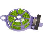 Подвязка для растений PALISAD 64488
