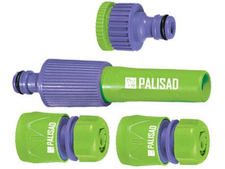 Набор Palisad 65179 колонна palisad 69128