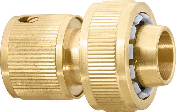 Соединитель Palisad 66260 vention cat7 коннектор для сетевого кабеля соединитель