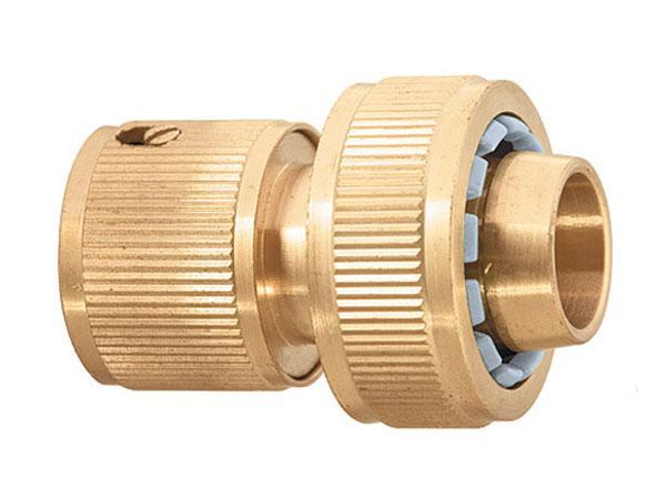 Соединитель Palisad 66265 vention cat7 коннектор для сетевого кабеля соединитель