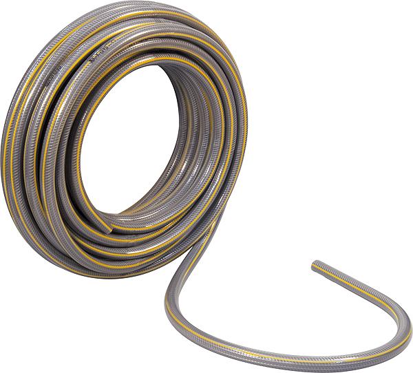 Шланг Palisad 67462 трубка капельного полива masterprof без эмиттеров диаметр 16 см длина 100 м
