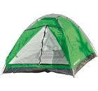 Палатка PALISAD 69523