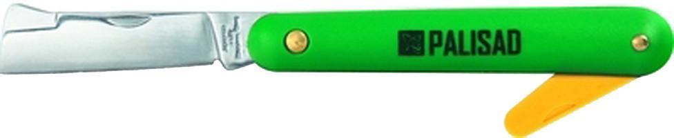 Нож Palisad 79008 от 220 Вольт