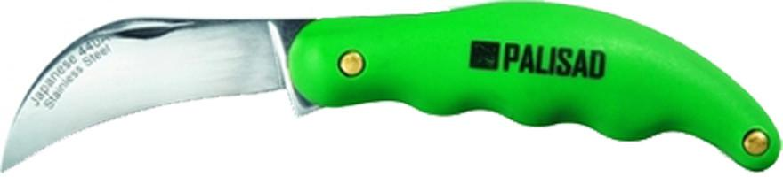 Нож Palisad 79011 от 220 Вольт