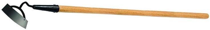 Мотыга СИБРТЕХ 62317 набор инструмента сибртех 13508