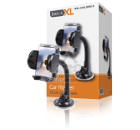 Держатель BASIC-XL BXL-HOLDER10