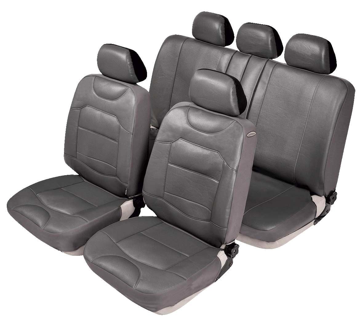 Чехол на сиденье Senator Sl011162  - Купить