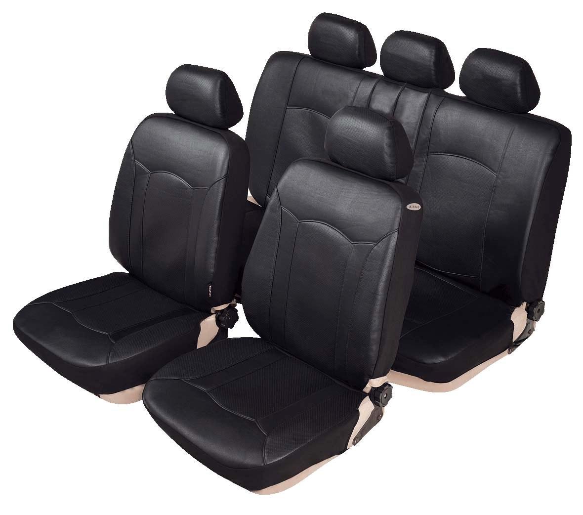 Чехол на сиденье Senator Sl041161 чехол на сиденье senator jacquard california black