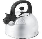 Чайник со свистком GREYS KS-360