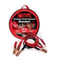 Провода прикуривания AVS BC-200