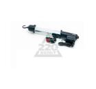 Светильник переносной AVS CD306A