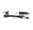 Светильник переносной AVS CD306B