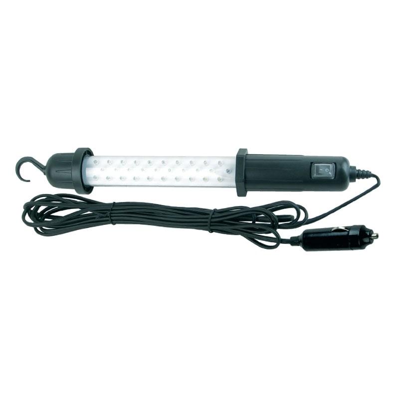Светильник переносной Avs Cd306d светильник переносной avs cd605d