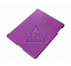 Чехол LAMBORGHINI Diablo purple 2