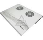 Подставка для ноутбука TITAN CLTITNBTTC-G3TZ