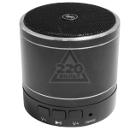 Портативная Bluetooth-колонка KREOLZ WSPP20