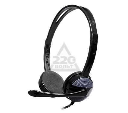 Наушники с микрофоном SVEN AP-150MV