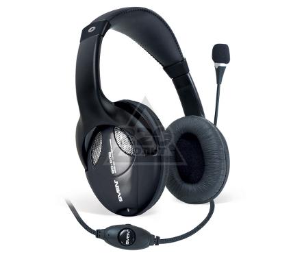 Наушники с микрофоном SVEN AP-670MV