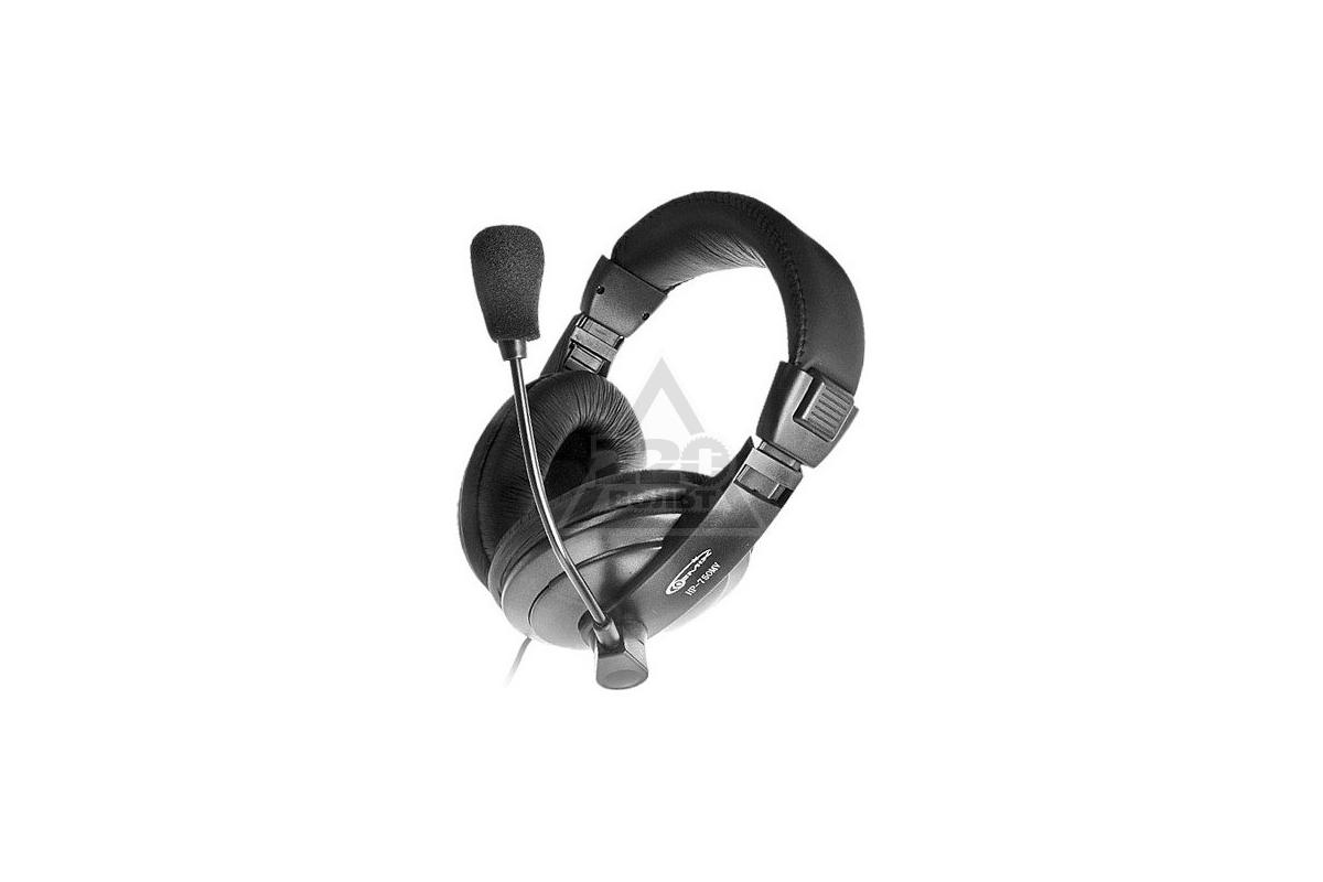 Наушники с микрофоном Sven AP-860MV - купить bfe843a3793ed