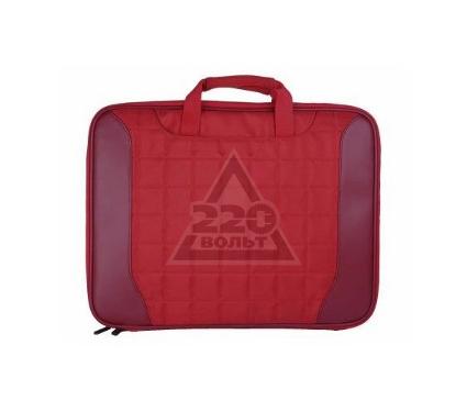 Сумка для ноутбука ENVY Lomonosov Red/Red