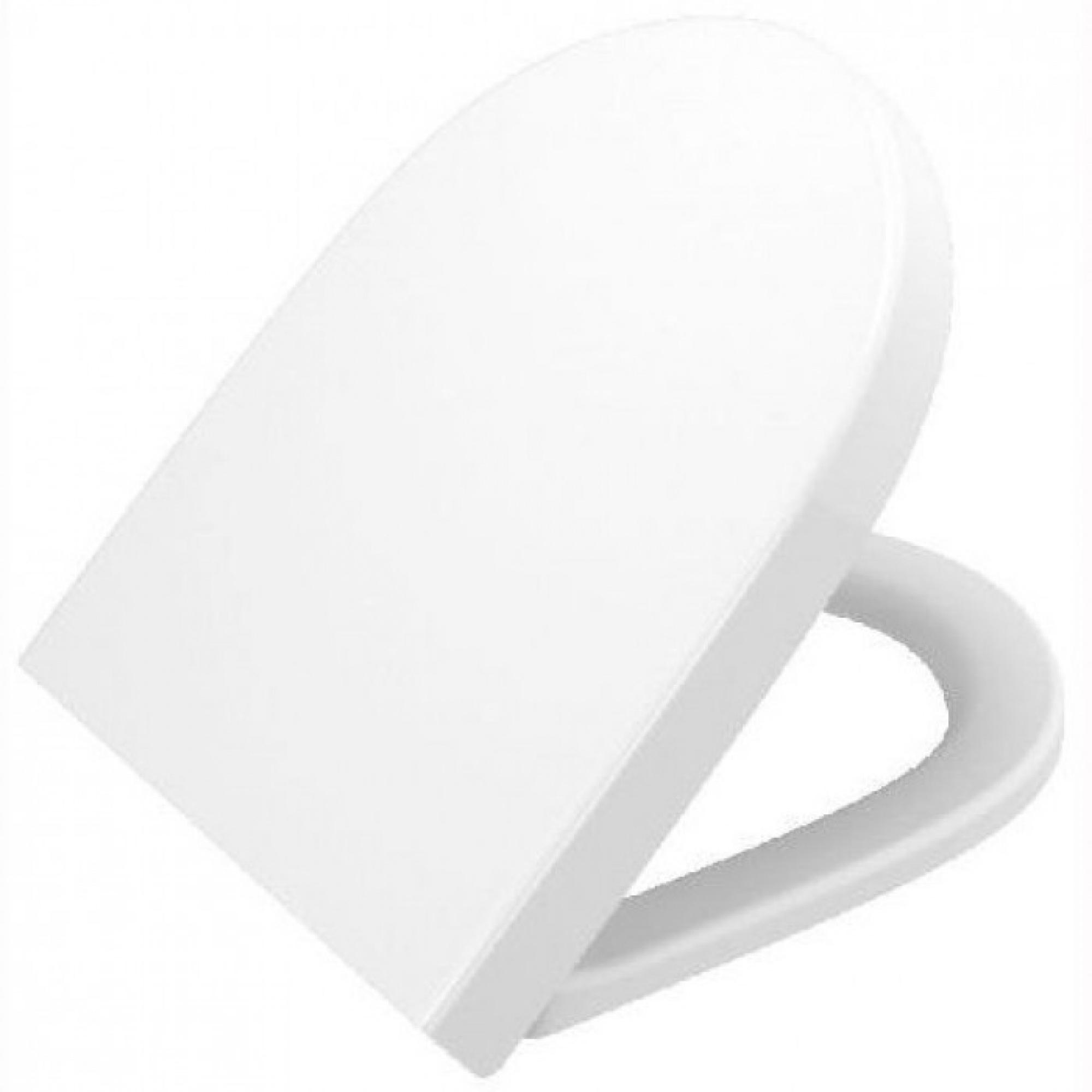 Сиденье Vitra 86-003-009 сиденье для унитаза vitra s20 77 003 001