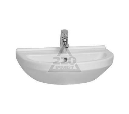 Раковина для ванной VITRA 5302B003-0001