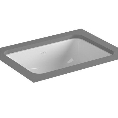 Раковина для ванной Vitra 5474b003-0618 фото