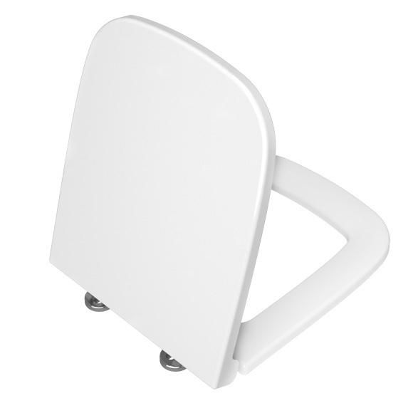 Сиденье для унитаза Vitra 77-003-001 сиденье для унитаза vitra s20 77 003 001