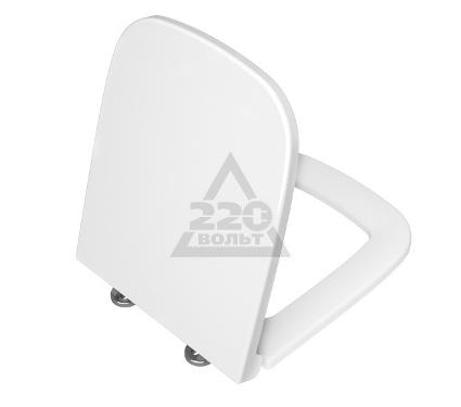 Сиденье для унитаза VITRA 77-003-001