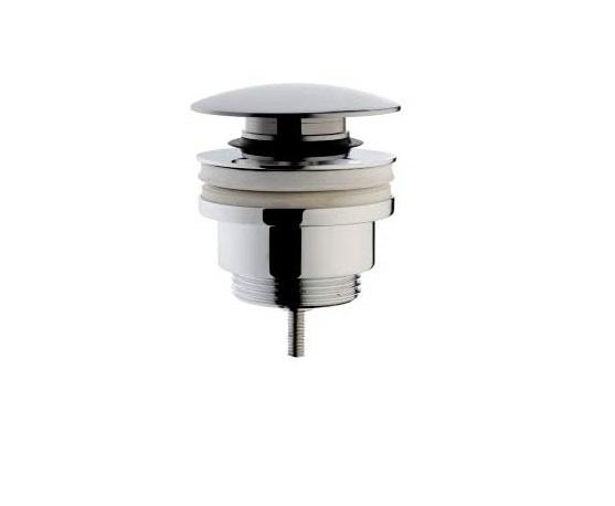 Купить Клапан Vitra A45149exp