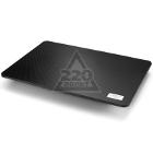 Подставка для ноутбука DEEPCOOL N1 BLACK