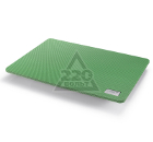 Подставка для ноутбука DEEPCOOL N1 GREEN