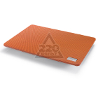 Подставка для ноутбука DEEPCOOL N1 ORANGE