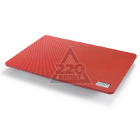 Подставка для ноутбука DEEPCOOL N1 RED