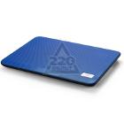 Подставка для ноутбука DEEPCOOL N17 BLUE
