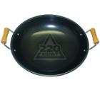 Вок REGENT INOX 93-CS-EA-8-02