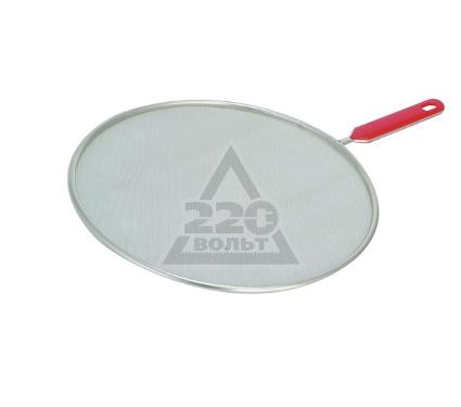 Крышка REGENT INOX 93-PRO-30-25