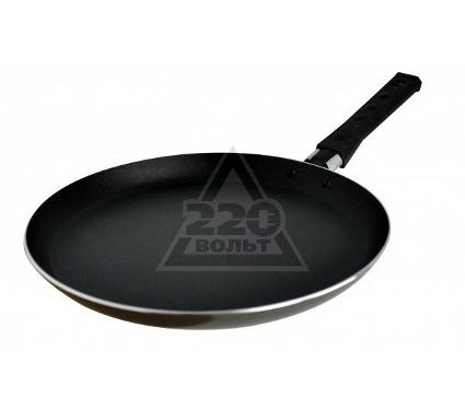 Сковорода REGENT INOX 93-AL-FI-5-22