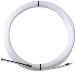 Протяжка для кабеля Electraline 61052 ручки otto hutt oh001 61052