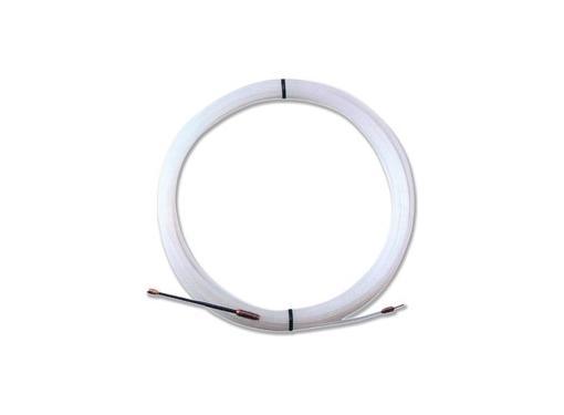 Кондуктор для протяжки кабеля ELECTRALINE 61052