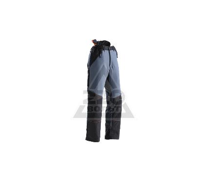 Куртка HUSQVARNA Functional (5781657-46)