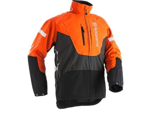 Куртка HUSQVARNA Functional (5823314-58)