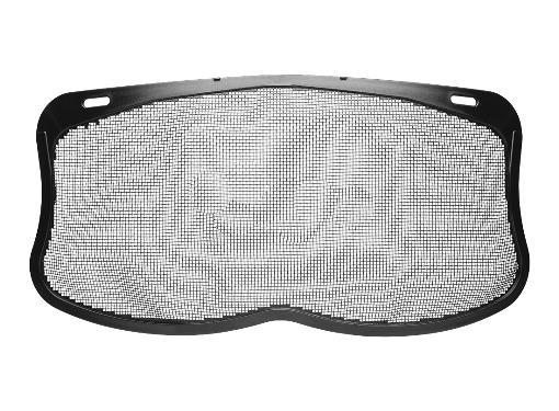 Защитный щиток для каски HUSQVARNA 5056653-19